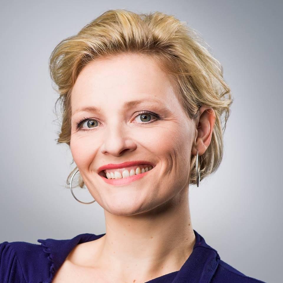 Susanne Kunz